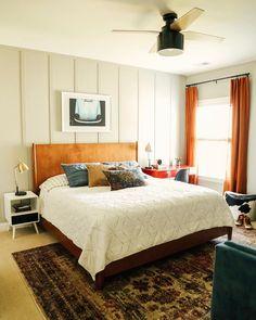 230 Best Bedroom Paint Color Inspiration Ideas Bedroom Paint Color Inspiration Bedroom Paint Bedroom Design