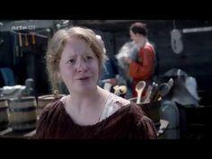 Femme de Viking 02. L'héritage de Jova - YouTube