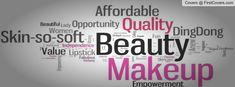 Shop online with {{Session.Name}}, your local Avon Representative! Avon Facebook, Avon Lipstick, Avon Perfume, Fb Cover Photos, Avon Brochure, Victoria Secret Perfume, Cosmetic Shop, Business Signs, Skin So Soft