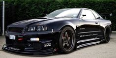 ⬇︎見て楽しむ自動車ニュース❗️ https://goo.to/photo  #R34 #GTR #car #auto #geton