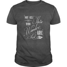 [Hot tshirt name meaning] Are you Not All Those Who Wander Are Lost  Discount 15%  Are you Not All Those Who Wander Are Lost Buy it now  Tshirt Guys Lady Hodie  SHARE and Get Discount Today Order now before we SELL OUT  Camping 2015 special tshirts accountant with bicycle discount you not all those who wander are lost