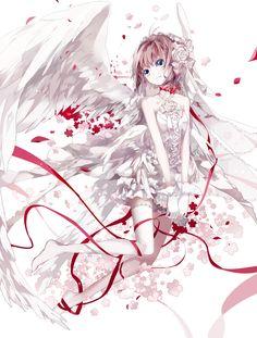 Cardcaptor Sakura | CLAMP | Madhouse / Kinomoto Sakura / 「✿✿✿✿✿」/「豆の素」のイラスト [pixiv]