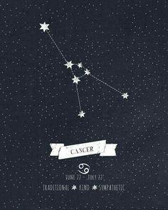 Constellation Tattoo Zodiac Constellations And Leo