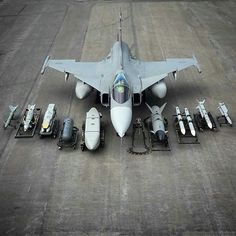 Airplane Fighter, Fighter Aircraft, Air Fighter, Fighter Jets, Fighter Pilot, Military Jets, Military Aircraft, Saab Jas 39 Gripen, Swedish Air Force