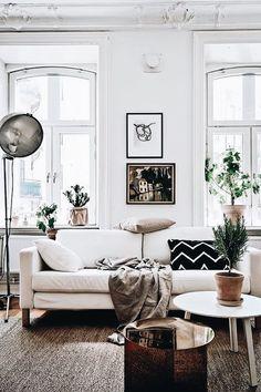 I N S T A G R A M @EmilyMohsie - #decoracion #homedecor #muebles