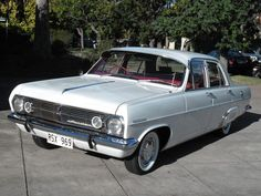 Classic Holden Cars | 1966 HR Holden Sedan – Manual Australian Muscle Cars, Aussie Muscle Cars, Holden Australia, Teddy Boys, Hot Cars, Exotic Cars, Concept Cars, Cars Motorcycles, Vintage Cars