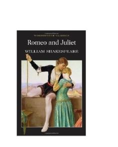 Romeo and Juliet - Wordsworth Classics by William Shakespeare William Shakespeare, Richard Iii, Gcse Books, Shakespeare Online, Wordsworth Classics, Books To Read In Your 20s, Captain Corellis Mandolin, Romeo Y Julieta, Les Fables
