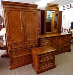 Bedroom Sets York Pa exellent bedroom sets york pa 1 apartments downtown denver wh