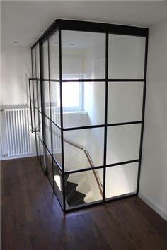 Huis te koop: Bernsestraat 3 5256 ND Herpt - Foto's [funda]
