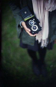 elleeste-belle:  flickr.com