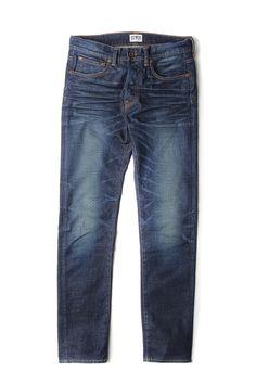 6474770991e 10 Best New Mens Edwin Jeans images