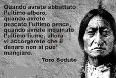 Italian Quotes, I Don T Know, Einstein, My Love, Sioux, Bella, Google, Samurai, Tweed