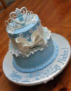Los niños silla princesa trazos pastel