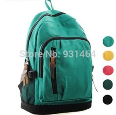 b56208c5e4 11 Best backpacks images