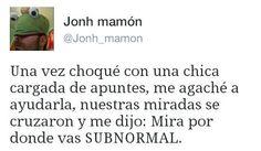 muy típico @Jonh_mamon