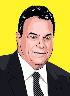 Billionaire Jeff Greene on Democracy -- New York Magazine http://nymag.com/news/business/themoney/jeff-greene-2012-8/