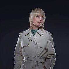 Róisín Murphy gwiazdą Audioriver! Wygląda na to, że Audioriver z hukiem będzie obchodzić w tym roku swoją 10. edycję!
