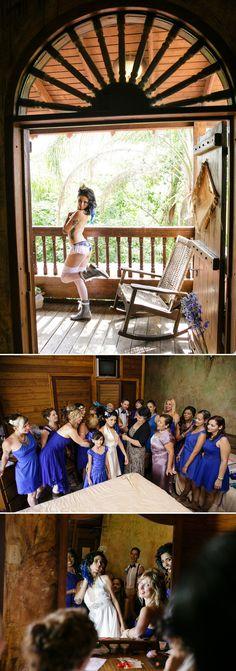 Mumu & Alex :: Puerto Rico » Darren Miller Wedding Photography | San Francisco | Hawaii | Worldwide