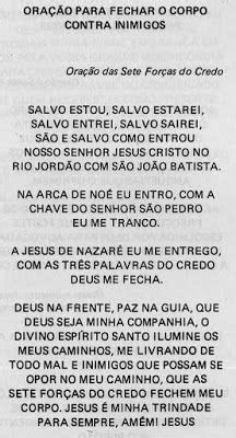Christian Ronaldo, Jesus Prayer, Spiritual Messages, Spiritual Guidance, Catholic Prayers, Beauty Quotes, Quotes About God, Religion, Faith