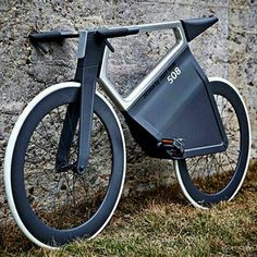Instagram picutre by @spindle.x: 508 ebike by Jamy Yang #ebike #roadbike #trekbikes #savage #badass #mtb #iamspecialized #specialized #bicycle #cycling #ebike #bikelife #fatbike #mtb #bikes #electricbicycle #adventure #bike #bikeporn #stealthbike #haibike #biker #mtblife #offroad #santacruzbikes #canyonbikes #enduro #mountainbike #downhill #downhillmtb #mountainbiking #bikes #cool - Shop E-Bikes at ElectricBikeCity.com (Use coupon PINTEREST for 10% off!)