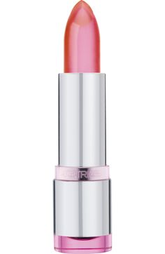 Lippenstift Ultimate Lip Glow One Shade Fits All 010