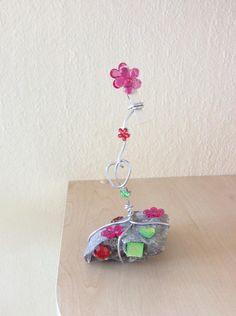 1000+ images about Geschenke basteln für Oma, Opa und Co. on ...