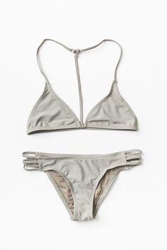 Swimsuit Rachna Khatau nudes (64 photos) Cleavage, Facebook, underwear