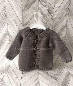 Hey, I found this really awesome Etsy listing at https://www.etsy.com/uk/listing/508528801/kids-crochet-cardigan-boys-crochet
