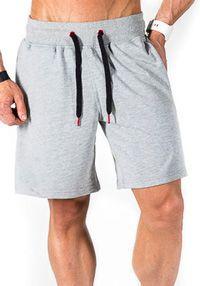 Мужские спортивные шорты Lista com dicas e tutorias de: 3d Fashion, Womens Fashion, Sewing Men, Easy Sewing Projects, Sport Wear, Shorts, Fashion Sketches, Clothing Patterns, Gym Men
