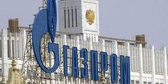 Gazprom: Türk Akımı'nın bir yıl ertelenmesi bile kritik olmaz http://sol.org.tr/dunya/gazprom-turk-akiminin-bir-yil-ertelenmesi-bile-kritik-olmaz-132032…