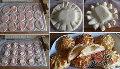 Snacks Für Party, Party Tops, Waffles, Muffin, Pie, Breakfast, Ethnic Recipes, Desserts, Partys