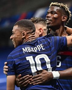 Psg, Match France, Football Mondial, Football Images, Neymar, Sports, Instagram, Go Blue, Sport