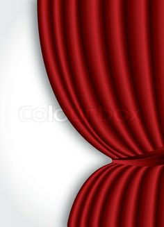 4938319-747485-red-theater-silk-curtain-background-with-wave-eps10.jpg (346×480)