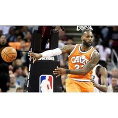 LeBron James needs two assists to pass Lenny Wilkens (7211) for 13th place on the NBA's all-time list. Over the last 9 games James is averaging 26.4 points 8.8 rebounds and 10.6 assists in 39.4 minutes. #dhtk #repre23nt #donthatetheking http://ift.tt/2jV68fV