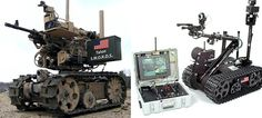 military robots Combat Robot, Military Robot, Sci Fi Movies, War Machine, Airsoft, Military Vehicles, Survival, Cyborgs, Technology