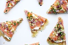 A Gluten Free Appetizer for Holiday EntertainingThe LUXE Life | Page 2