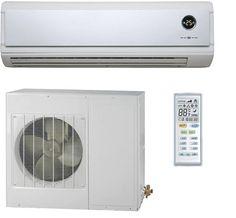 Mandiri Jaya Tekhnik Jual Beli Ac,Baru,Bekas,dan Melayani -Service Reparasi Ac SPLIT(air conditioner)-M-Cuci(wash cleaning)dll.Menerima Panggilan Jasa Service Ac dan M.Cuci dengan Harga Yang terjangkau dan bergaransi 1 bulan sampai dengan 3 bulan.dan di tangani oleh technisi yang berpengalaman Hubungi Call Center Kami 02199001323 Hp 081265057444 Hp 087770717663.