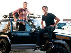 Last night, MTV closed out an enormously successful first season of Catfish with its first reunion show lead by host SuChin Pak and including Catfish investigators Nev Schulman and Max Joseph. Catfish Tv, Catfish The Tv Show, Hd Movies, Movie Tv, Nev Schulman, Spice Girls, Mtv, Celebrity News