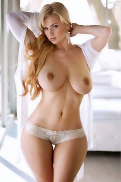Perfect Body Teen Beauty on pinterest  lesbian, sexy and <b>perfect body</b>