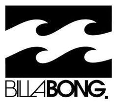 Billabong is global surf behemoth, with wetsuits forming an integral part of their apparel line. Here are the men's, women's and kids wetsuit size charts. Logo Foto, Wind Surf, Surf Brands, Waves Logo, Surf Gear, Billabong Women, Clothing Logo, Surf Outfit, Surfs Up
