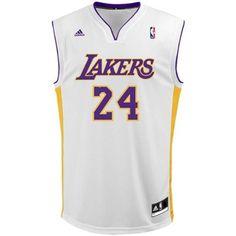 Steve Nash Los Angeles Lakers Authentic Jerseys