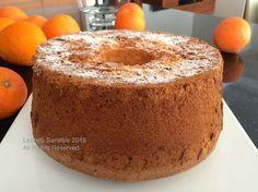 Tüy gibi hafif kek = Şifon Kek Ağızda dağılan, bir anda yok olan, pamuk gibi uçuş uçuş, hafif mi hafif, bir kek mi arıyorsunuz? Şöyle b...