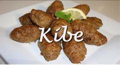 Kibe Assado - Fase de Cruzeiro (26/11)
