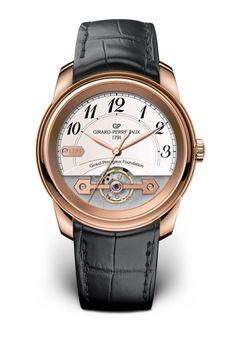 Top 10 Luxury Watch Brands in the World 2016  #watches http://gazettereview.com/2016/03/top-10-luxury-watch-brands-in-the-world/