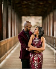 Fantastic Wedding Advice You Will Want To Share Engagement Photo Poses, Engagement Pictures, Engagement Shots, Engagement Couple, Wedding Engagement, Couple Posing, Couple Shoot, Couple Photography, Photography Poses