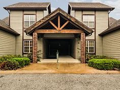 Family+Reunion+&+Group+Pet+Friendly+and+Easy+Elderly+Access+++Vacation Rental in Missouri from @homeaway! #vacation #rental #travel #homeaway