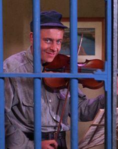 Batman , Ma Parker Episode aired 6 October 1966 Season 2 | Episode 1 0, Peter Brooks