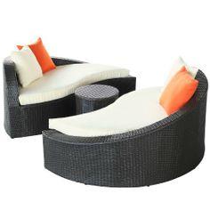 LexMod Twirl Outdoor Wicker Patio 3 Piece Sofa Set LexMod,http://www.amazon.com/dp/B007K4X44S/ref=cm_sw_r_pi_dp_Edoktb1D6T53AVMX