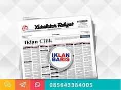 Kedaulatan Rakyat Sebagai Surat Kabar yang banyak dibaca oleh masyarakat Yogyakarta, dengan oplah ...