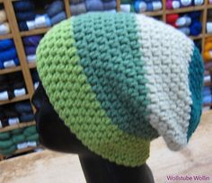 Gifu pattern by myboshi, available on the myboshi Crochet guide. Find out your nearest stockist on www.myboshi.co.uk